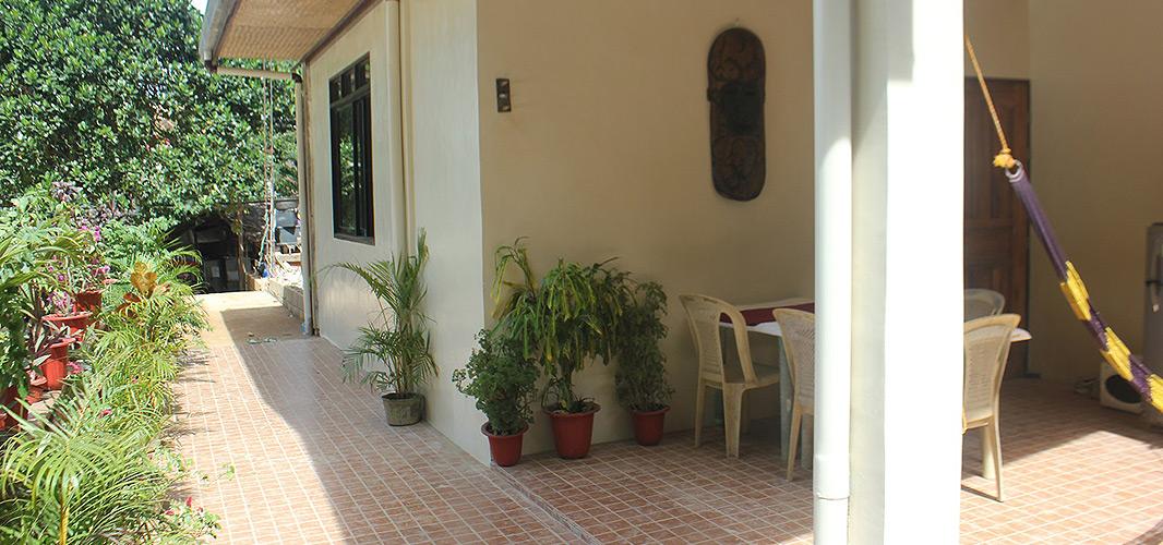 2-Walkway