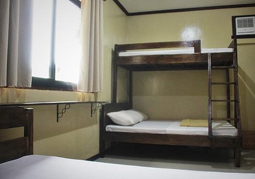 Bedroom-(1)-2