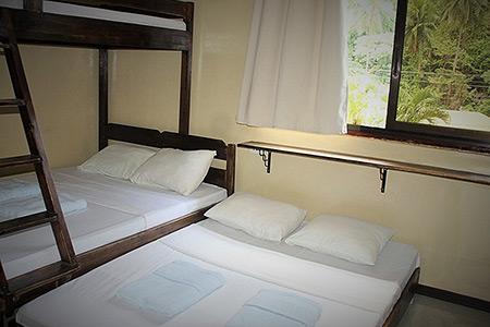 Bedroom-(1)-4