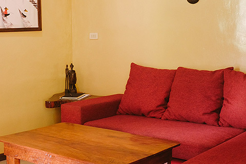 9-Living-room